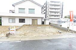 愛知県名古屋市天白区島田黒石
