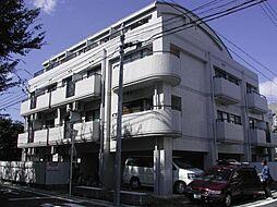 市役所駅 3.5万円