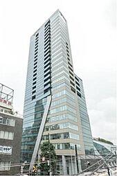 南新宿駅 16.0万円