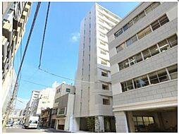 角の部屋「アスコットパーク日本橋浜町BISIKI」Selection