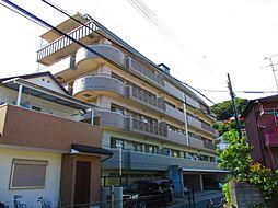 ワコーレパルテール熊野町