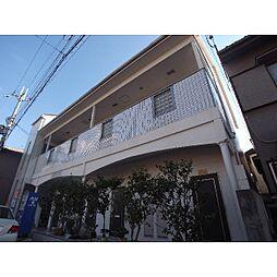 尺土駅 3.5万円