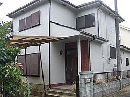 千葉県茂原市七渡2164-8