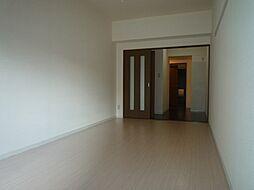 クレセール・サン[506号室]の外観