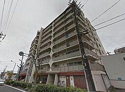 徳川ハイツ
