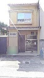 京都市左京区一乗寺稲荷町
