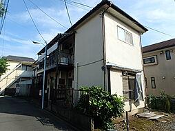 新高円寺駅 4.2万円