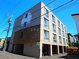 南郷7丁目駅 3.2万円