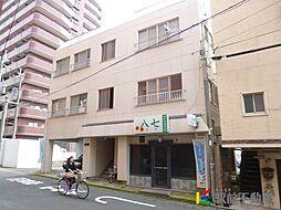 西鉄久留米駅 3.1万円