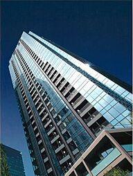 大崎ウエストシティタワーズ 35階部分