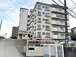 トーカンマンション藤沢六会