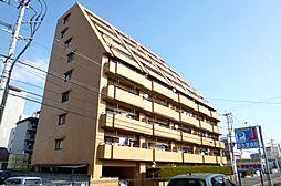 西鉄久留米駅 7.0万円