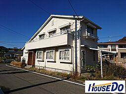 静岡県駿東郡清水町徳倉