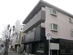 新狭山駅 2.4万円
