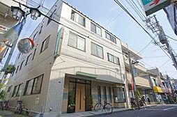 大島駅 7.2万円
