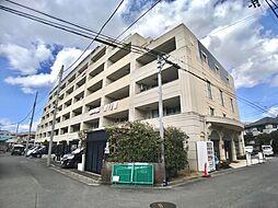 グランシティ戸塚舞岡