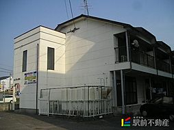 二日市駅 3.4万円