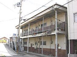 樽井駅 3.5万円