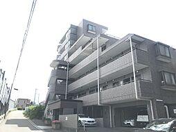 二俣川パーク・ホームズ壱番館