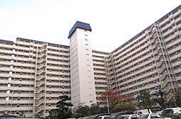 東建検見川マンション B棟