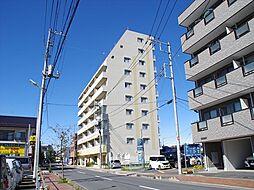 入間市下藤沢 アクエス武蔵藤沢