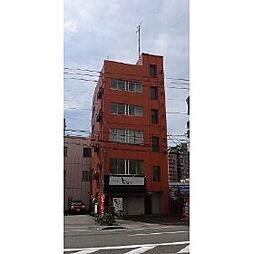 西鉄久留米駅 3.5万円