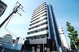 ガーラ・ステージ横濱関内