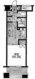 横浜南パークホームズ