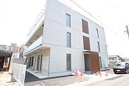 神宮西駅 6.3万円