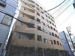 プレール・ドゥーク上野NORTH