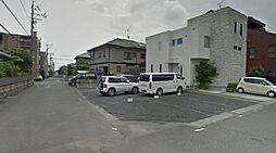 藤枝駅 0.6万円