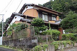いすみ市柿和田