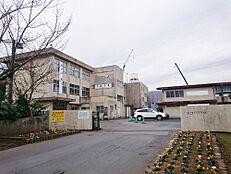 中学校水戸市立見川中学校まで1921m