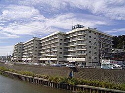 DIKマンション大船