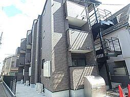 王子駅 7.7万円