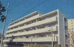 東急ドエル・アルス南浦和 中古マンション