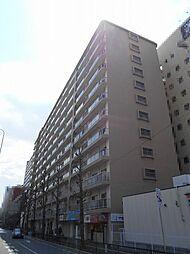 江坂ハイデンス 3階