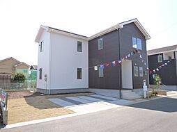 茨城県かすみがうら市稲吉東6丁目3752番27