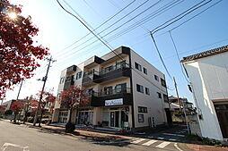 伊勢崎駅 3.3万円