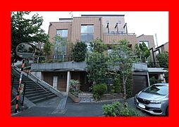 大森駅 35.0万円