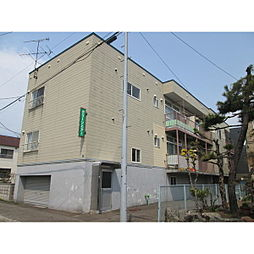 平和駅 2.0万円