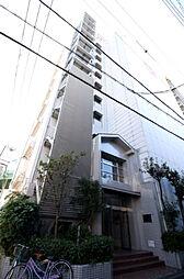 阪神ハイグレードマンション7番館[5階]の外観