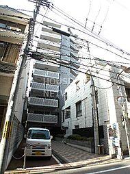 エスリード京都河原町第2[205号室号室]の外観