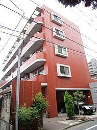 葛西駅 6.9万円