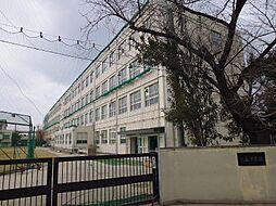 大森中学校 約930m 千穂12分