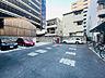 駐車場は平面自走式と機械式の両方が付属します。料金は月額13,000円〜26,000円と駐車場所によって異なります。最新の空き状況はお問合せください。,3SLDK,面積103.18m2,価格12,800万円,京都地下鉄東西線 烏丸御池駅 徒歩5分,京都市営烏丸線 烏丸御池駅 徒歩5分,京都府京都市中京区押西洞院町591