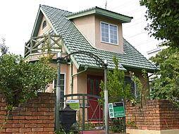 岡山県倉敷市西坂