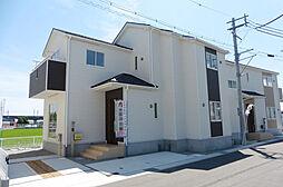 滋賀県東近江市猪子町