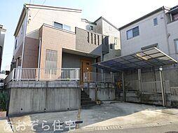 橋本駅 2,880万円