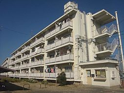 布袋駅 2.2万円